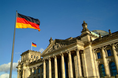 German language - Grammar, Exercises and Vocabulary   German Learning Sites   Scoop.it