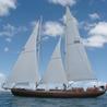 Haparanda Classic Yachts