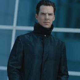New 'Star Trek' Trailer Offers Menacing Vision of Future | Around the Music world | Scoop.it