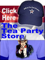 Mitt Romney: A Contract With America! - Tea Party Command Center | Restore America | Scoop.it