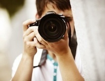 Photography Blog: 30 Blogs with Photography Tips for the Beginning Photographer | Scoop Photography | Scoop.it