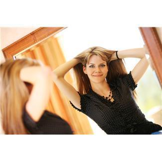 How to get rid of dandruff? - Just for Hearts | Scoop on health | Scoop.it