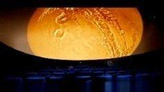 Le futur planétarium de Rennes séduit Hubert Reeves | Breizh & Territoires | Scoop.it