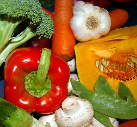 Making It Greener: A Gardener's New Year's Resolutions | Best Home and Garden | Scoop.it