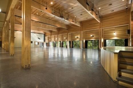 Ingénieurs: du bois aux outils biomédicaux, de nouvelles expertises ... - LaPresse.ca | Actu de l'industrie | Scoop.it