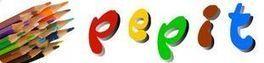 Coups de coeur des meilleurs sites de mathématiques pour les élèves du primaire | mathématiques | Scoop.it