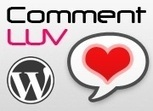 List of Commentluv enabled blogs   SEO Stuff1   Scoop.it