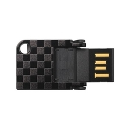 SanDisk Cruzer Pop 8GB | สินค้าไอที,สินค้าไอที,IT,Accessoriescomputer,ลำโพง ราคาถูก,อีสแปร์คอมพิวเตอร์ | Scoop.it