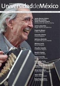 Revista de la Universidad de México   Educacion, ecologia y TIC   Scoop.it