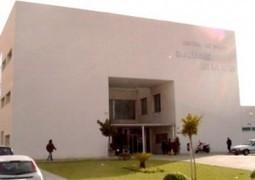 Los Centros de Salud de la Vega Baja acercan la atención sanitaria a los domicilios | Departamento de Salud de Orihuela | Gestión Sanitaria | Scoop.it