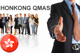 Hong Kong Quality Migrant Admission Scheme-Boon for Skilled Professionals | Immigration and Visa Latest News | Scoop.it