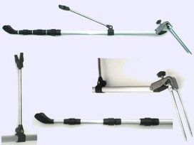 Fishing Rod Holders great for freshwater or saltwater fishing | Useful Information | Scoop.it