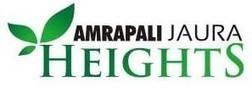 Amrapali Jaura Heights Floor Plan | Jaura Heights Floor Plan | Noida Property | Scoop.it