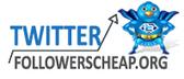 Buy Twitter Followers Cheap - Buy Twitter Followers Cheap | Why would you Buy Followers | Scoop.it