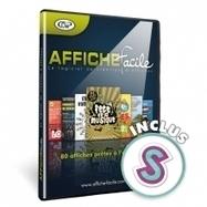« Affiche facile », logiciel pour réaliser très simplement vos affiches ! | CDIP Boutique - Logiciel de Généalogie et Scrapbooking | Trucs et astuces du net | Scoop.it