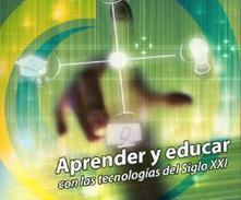 Revista MU PLUS Online aldizkaria (urria/octubre)   Eskola  Digitala   Scoop.it