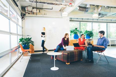 Microsoft 2014 Internships | Web Designer | Scoop.it
