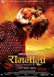 Ram Leela 2013 Movie - MYB Softwares Movies   MYB Softwares, Games   Scoop.it