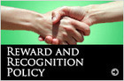 Reward and recognition ideas : Human Resources : The University of Western Australia | Recognise & Reward Achievements | Scoop.it