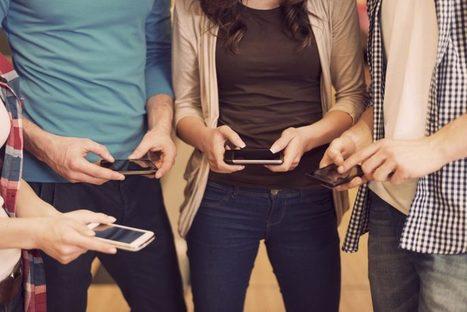 8 consejos para aumentar la privacidad de tu perfil de Facebook | TIC | Scoop.it