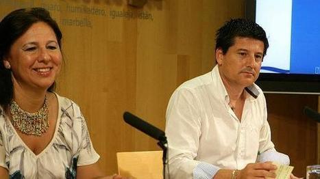 La Diputación de Málaga se sube al carro de la transparencia y la participación | Diálogos sobre Gobierno Abierto | Scoop.it