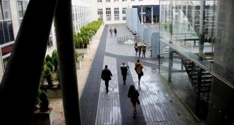 Université Paris-Dauphine : jusqu'à 2.200 euros pour étudier en licence | Enseignement Supérieur et Recherche en France | Scoop.it