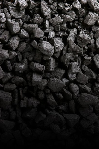 Coal is Over | Sustain Our Earth | Scoop.it