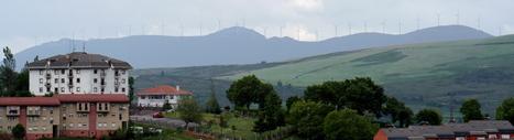 ¿Subvenciones a las renovables?     AHORRO ENERGÉTICO, EFICIENCIA Y ENERGIAS RENOVABLES   Scoop.it