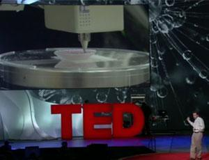Growing Human Organs — Dr. Anthony Atala Blows the Minds of a TED Audience | Cursos, Recursos  i Ciència | Scoop.it
