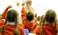 Michael Gove faces call to allow larger infant class sizes - The Guardian | UK Education news | Scoop.it