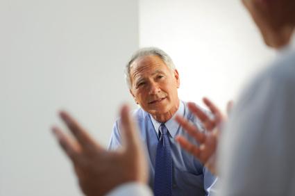 Recruiting der Zukunft - Menschen statt Prozesse!   MHM HR - Next Recruiting - News   Scoop.it