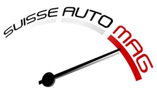 Ou quand l'horlogerie s'accoquine avec l'automobile…   Auto , mécaniques et sport automobiles   Scoop.it