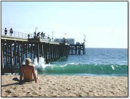 Know Benefits Of Long Beach Appraisal | Leeper Appraisal Services | Scoop.it