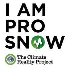 COP21 : I Am Pro Snow | Développement durable en montagne | Scoop.it