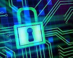 Government to help UK business get cyber security basics right | Data Insurance | Scoop.it