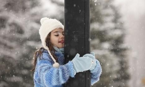 7ошибок воспитания, которые мешают детям добиться успеха | Умные Родители | Scoop.it