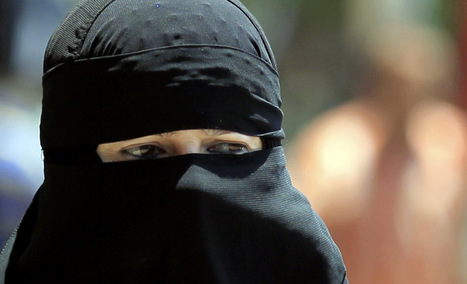 Many Egyptian Women Fear for Future Under Morsi Government   Égypt-actus   Scoop.it