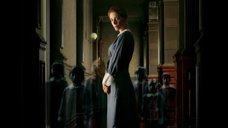 film series ::Spanish Horror Film Series: A Quick Look in Eight Films ::Instituto Cervantes de New York | Español en Nueva York | Scoop.it