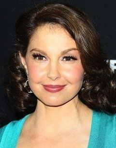 Ashley Judd Ridiculed in Leaked Mitch McConnell Tape; Senator Wants FBI Probe | MzMaDeAz Rants 'N' Raves | Scoop.it
