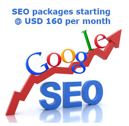 About Us - Uniqueweb Technologies   Web Design Services India   Scoop.it