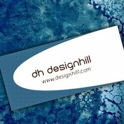 Custom logo design and what it means to your business | Portfolio Designer | Scoop.it