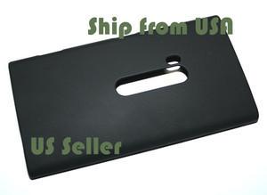 Black Nokia Lumia 920 Snap on Hard Case+Get 1 Free Super Clear Screen Protector | Nokia Lumia 920 hard case | Scoop.it