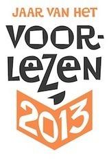 Gerda Havertong, Ruben Nicolai en Merel Westrik lezen voor - Blog.nl (Blog)   Merlijn Taal   Scoop.it