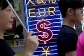 Currency wars gaining currency around the world | Sustain Our Earth | Scoop.it