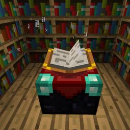 Google Has Turned Minecraft Into A Quantum Physics Simulator - Inventorspot | Quantum Physics | Scoop.it