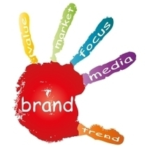 Make a Stand With Your Brand for 2013 - Small Business Trends | Brand Management Now | Scoop.it