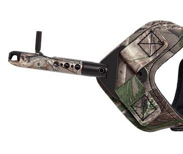 Scott Archery Releases | Little Goose - A SCOTT Best Seller! | Hunting | Scoop.it