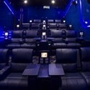 Screen N Spice – India's first Movie and Dinning Concept, now in Ahmedabad!!! | Unusual Unexplored | Scoop.it