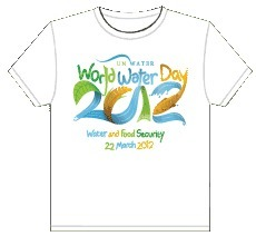 ELT Ocean - Global Education: Put the WWD T-shirt On... Make Your Voice Heard! | Earth, our Sweet Home! | Scoop.it