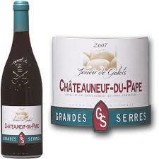 Actu #Vins: Les Grandes Serres embouteillent leurs cuvées à la cave coopérative de Cairanne | Vos Clés de la Cave | Scoop.it
